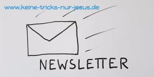 Weekly Update KTNJ WebSIte Artikel
