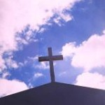 Ewige Verdammnis. Oder ewige Versöhnung. Sie entscheiden; nicht Gott und nicht Ihre Sünden