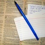 3 Trostpflaster von Gott für Sie