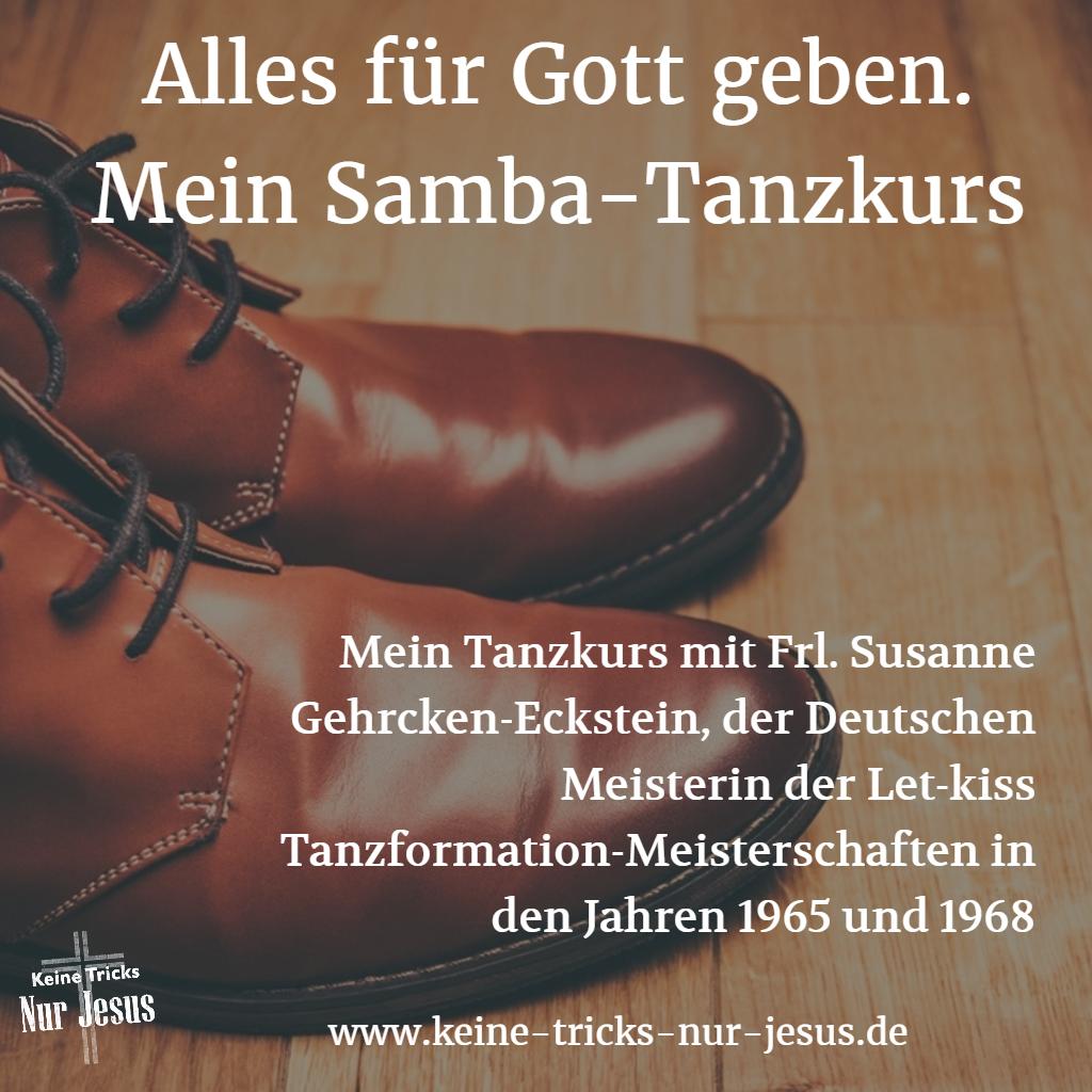 samba-tanzkurs-gott-loben