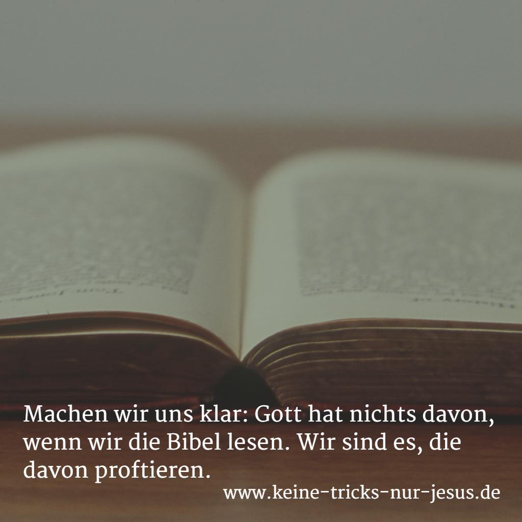 bibel-lektuere