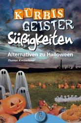 born-verlag-halloween-alternativen