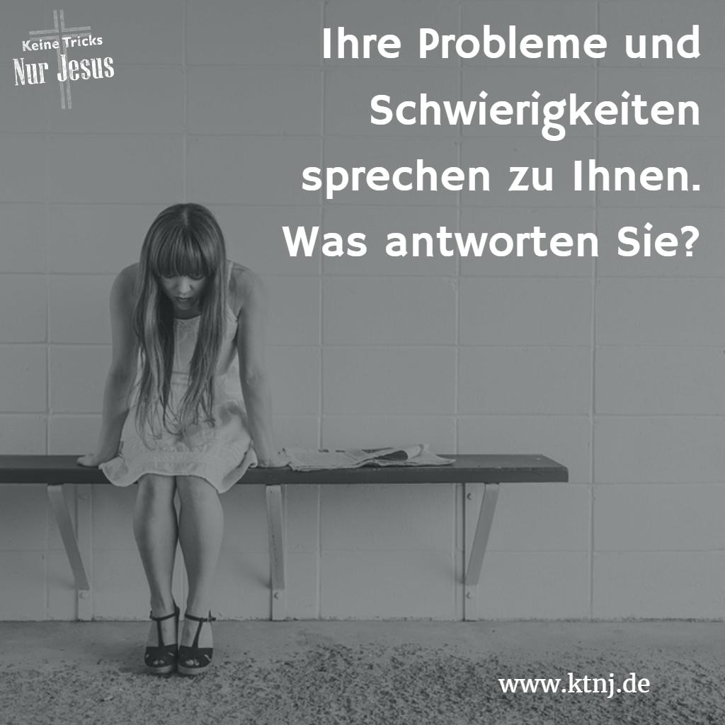 probleme-sprechen
