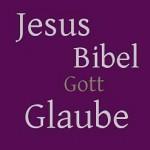 Gewaltig tolle Zusagen von Gott an uns