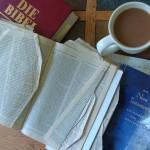 Bürger des Himmels: Ihre wahre Identität, Ihre wahre Heimat