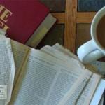 Krankheiten von Gott. Und dann schlug Gott den Hiob mit bösartigen Geschwüren… in welcher Bibel steht das?