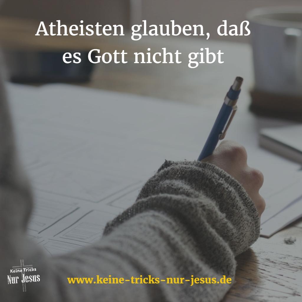 Bibel, Wissenschaft
