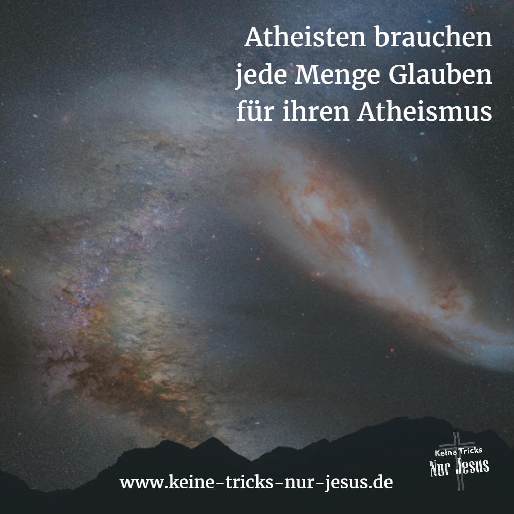 atheisten-brauchen-glaubren
