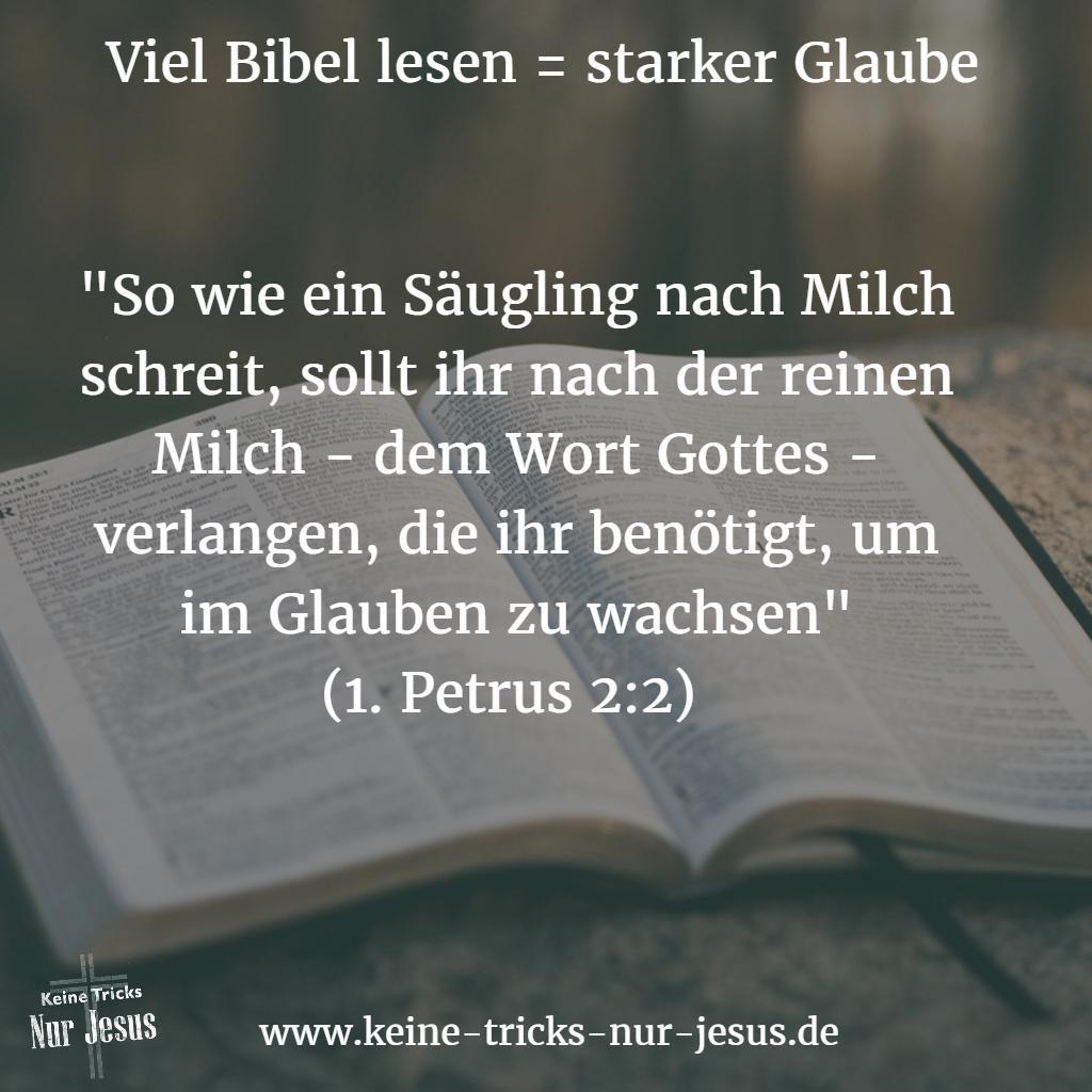 Jesus Hilf Mir