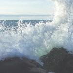 Rettung nicht durch Gebote, sondern durch Gnade