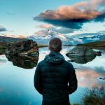 4 herrliche Gewißheiten für Jesus-Gläubige