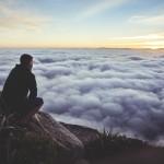 Keiner, der Gott fühlt, geht zuschanden… äh, steht das in der Bibel?