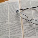 """4 Bibelstellen, die Sie bezüglich Ihrer Errettung und dem Heiligen Geist wissen """"müssen"""""""