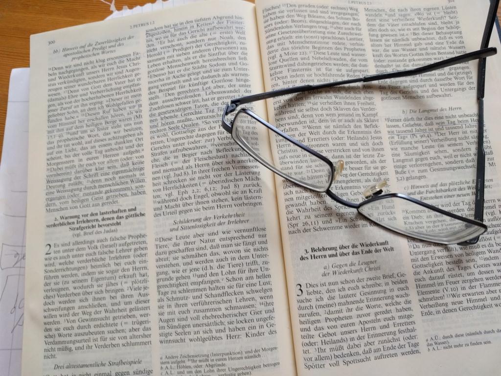 bibel-2-petrus1-20