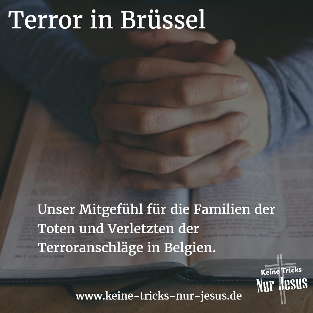 terroranschlaege-belgien