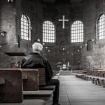 Sind uns auch unsere zukünftigen Sünden bereits vergeben? Ja