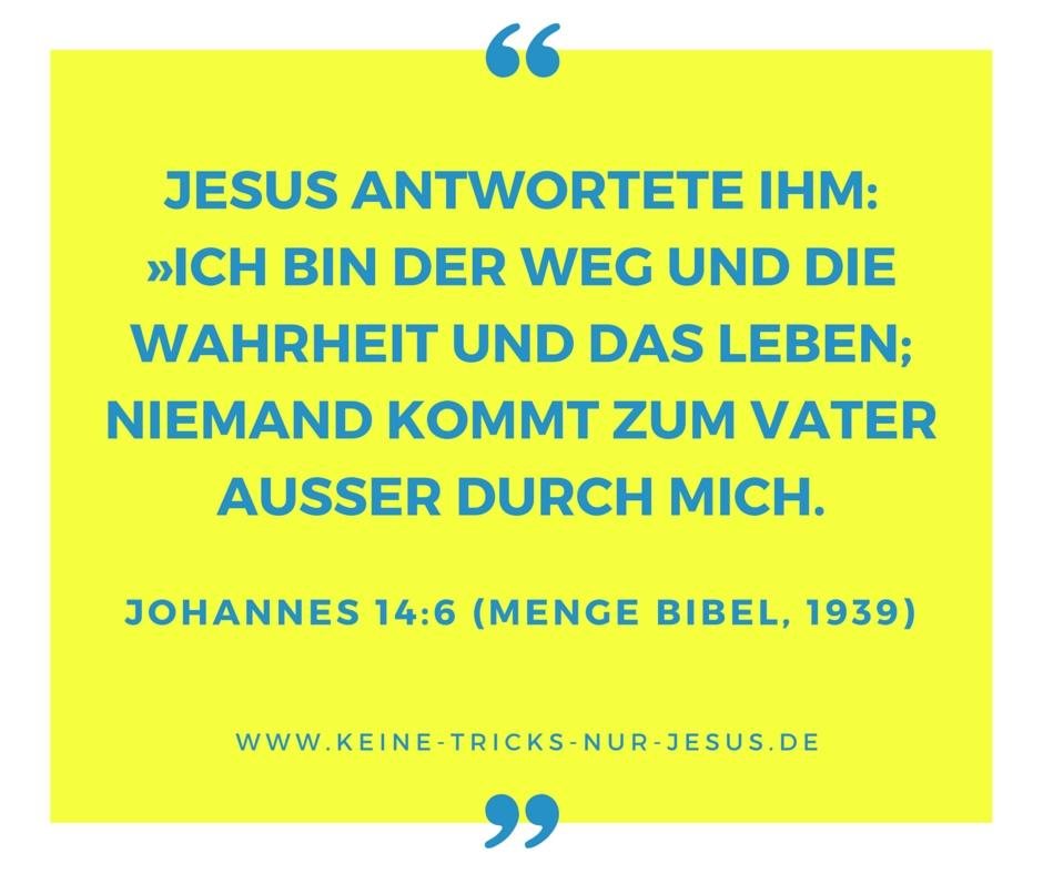 jesus-ich-bin-der-weg