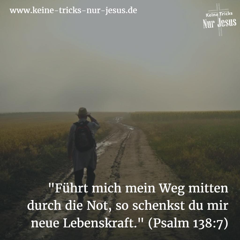 weg-durch-die-not-psalm-138
