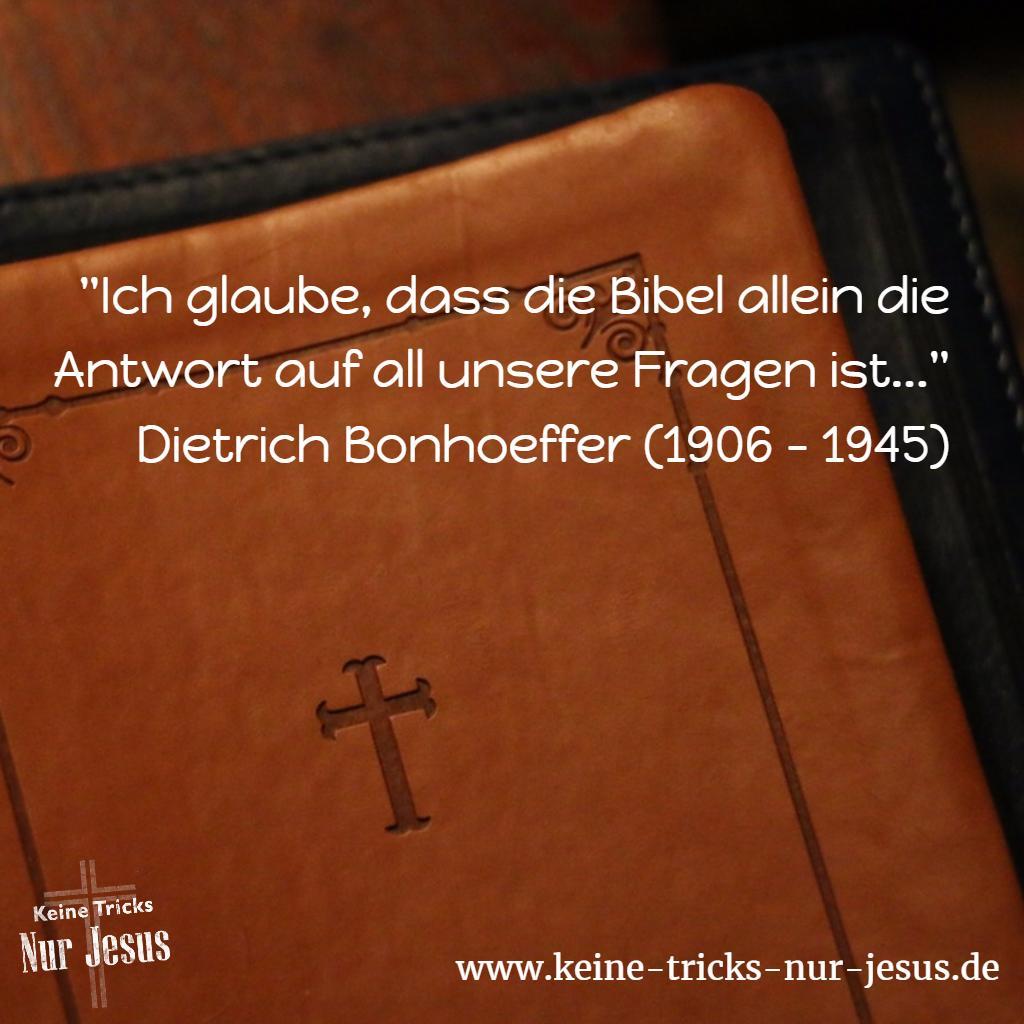 bibel-bonhoeffer