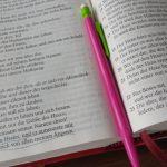 Was Gott dem Habakuk auf dessen Beschwerde antwortete, sagt Gott auch Ihnen