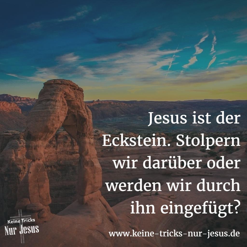 jesus-eckstein