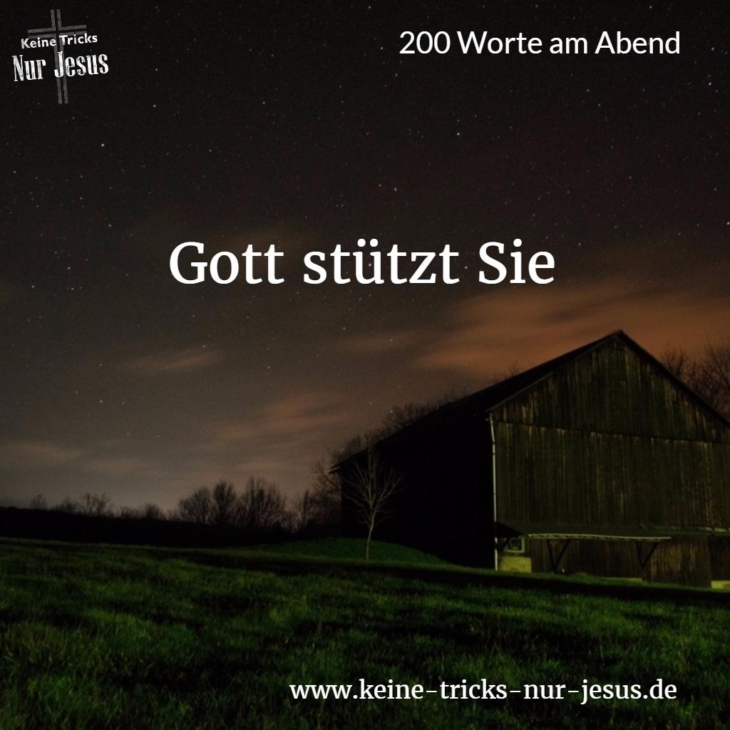 200-worte-gott-stuetzt-sie