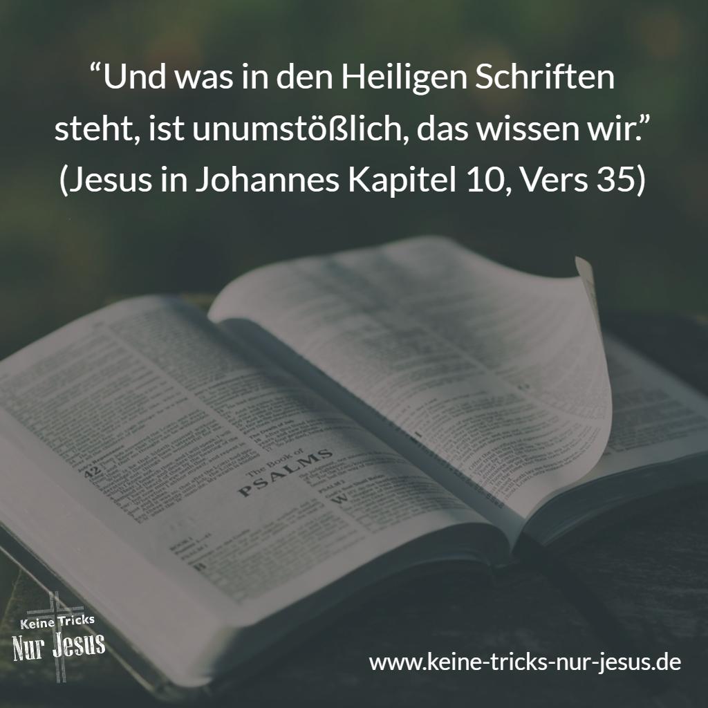 bibel-wahr
