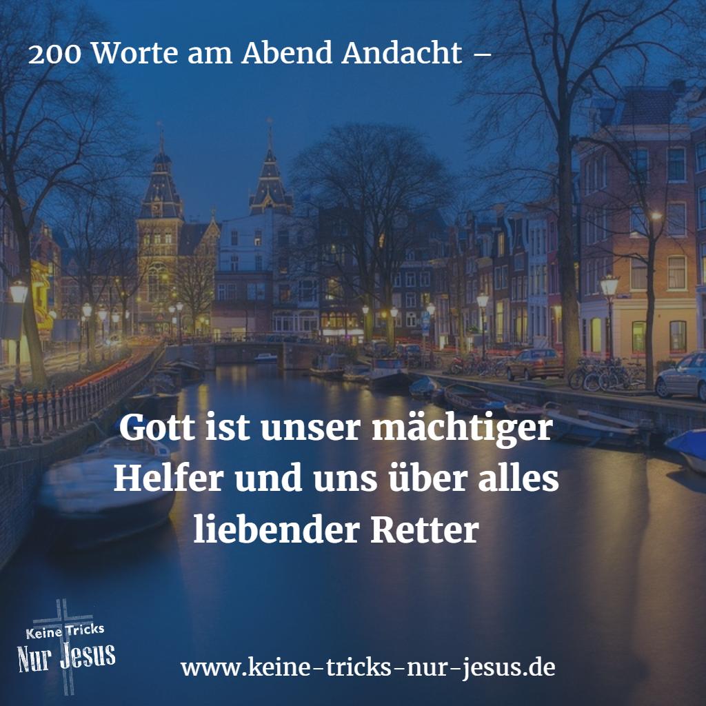 200-worte-am-abend-gott-helfer-und-retter