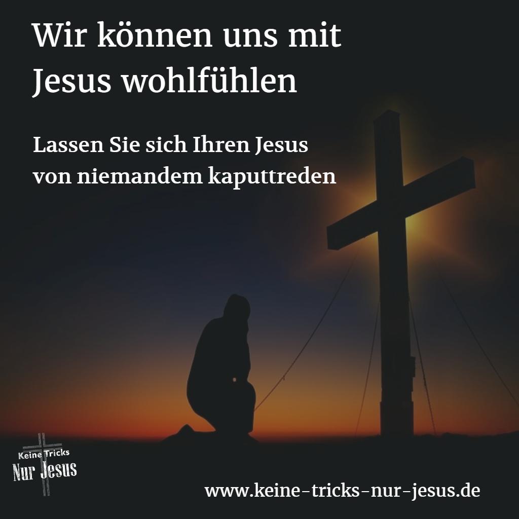 wohlfuehlen-jesus