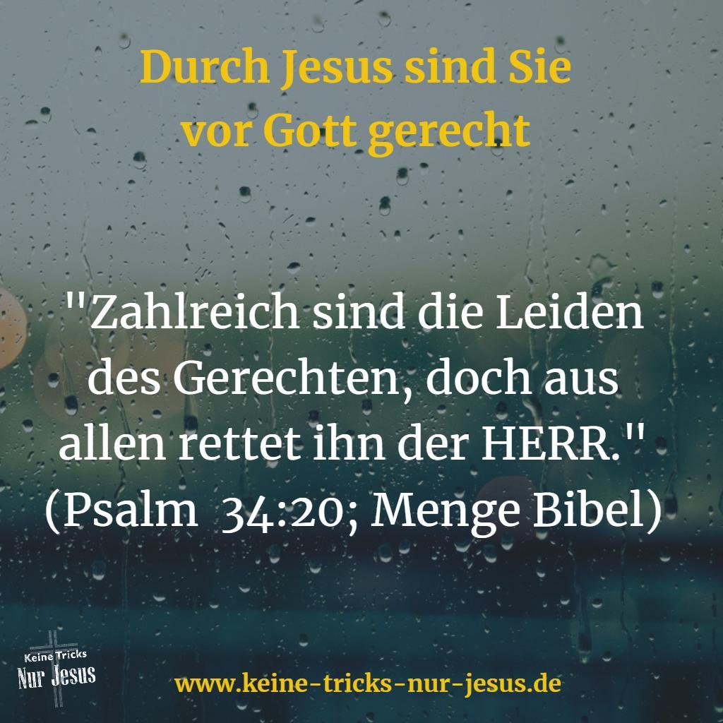 Leiden Christen