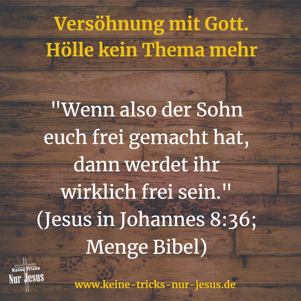 Die Freiheit christlicher Lehre
