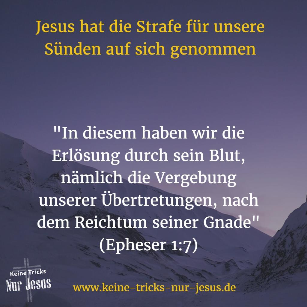 Blut Jesu